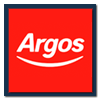 Argos - Choose from over 45000 of your favourite products.  Shop for home furniture, toys, games, home entertainment, sat nav, Kitchen, laundry, PCs and phones.