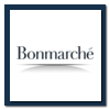 Bon Marche - Womens Clothing in sizes 12-24 from the UK's largest value retailer for plus size clothes with exclusive designer styles from David Emanuel