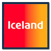Iceland - Experts in frozen food, delivering great ideas for busy, value conscious mums.
