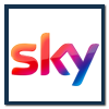 Sky tv brings you all the latest news, sport and entertainment stories